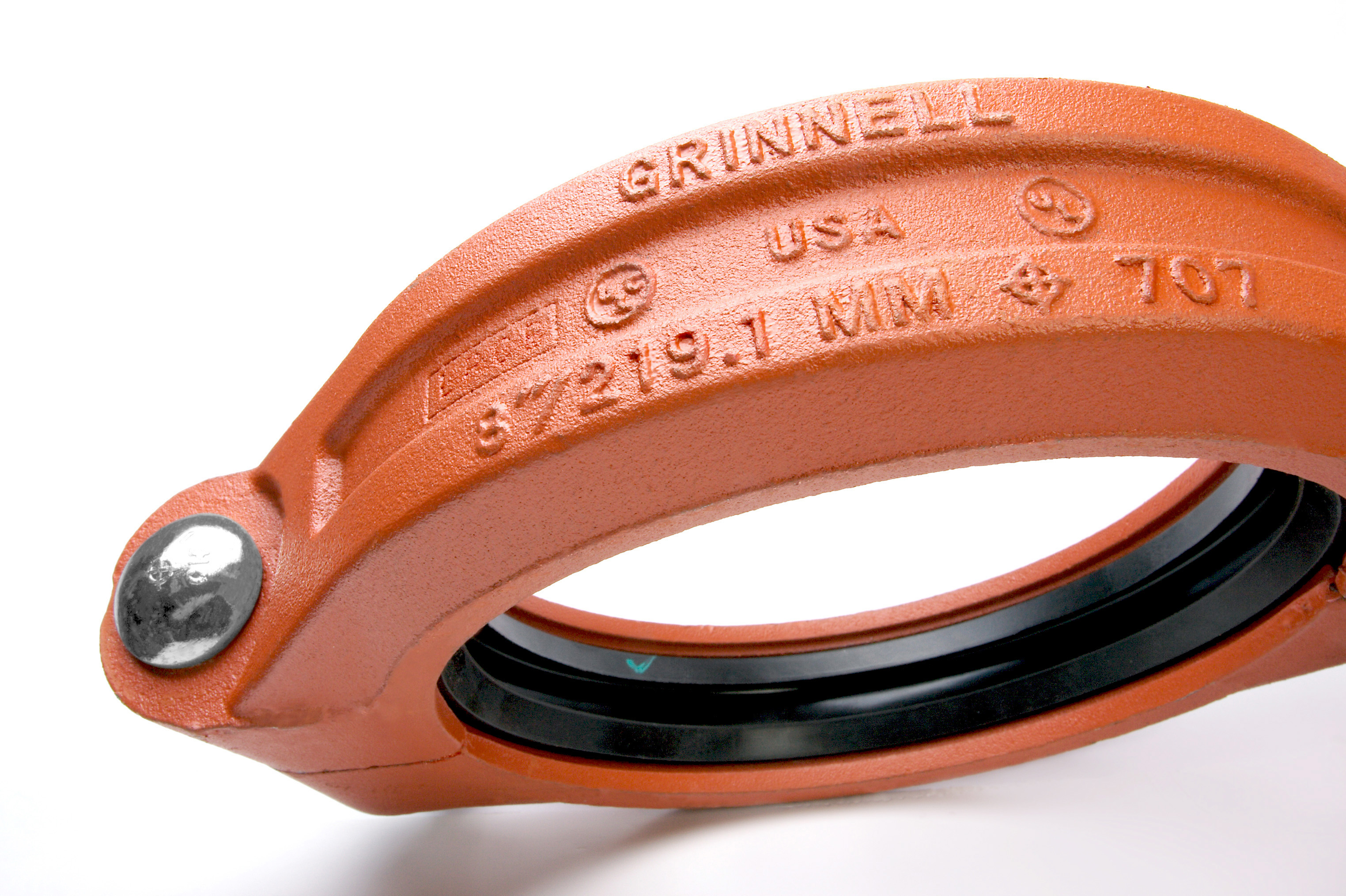 Grinnell Mechanical Products - Wikiwand