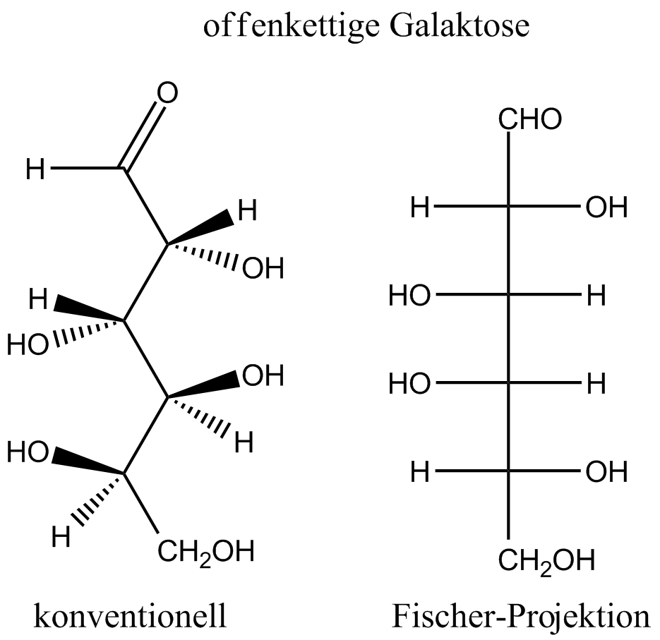 File:Galactose open chain.png - Wikimedia Commons