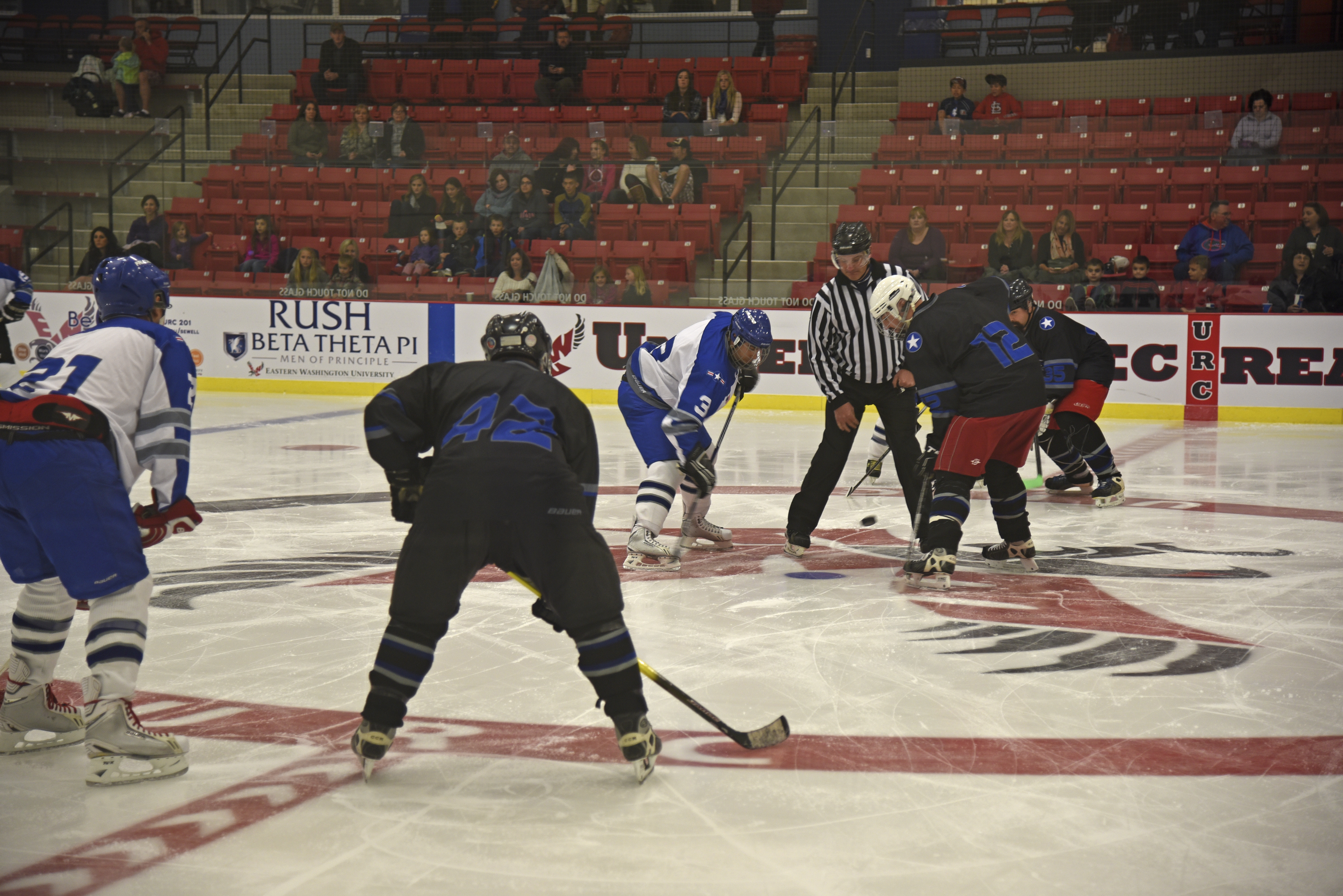 File:Game time 151023-F-DL164-091 jpg - Wikimedia Commons