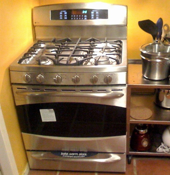 datei gas stove with oven wikipedia. Black Bedroom Furniture Sets. Home Design Ideas