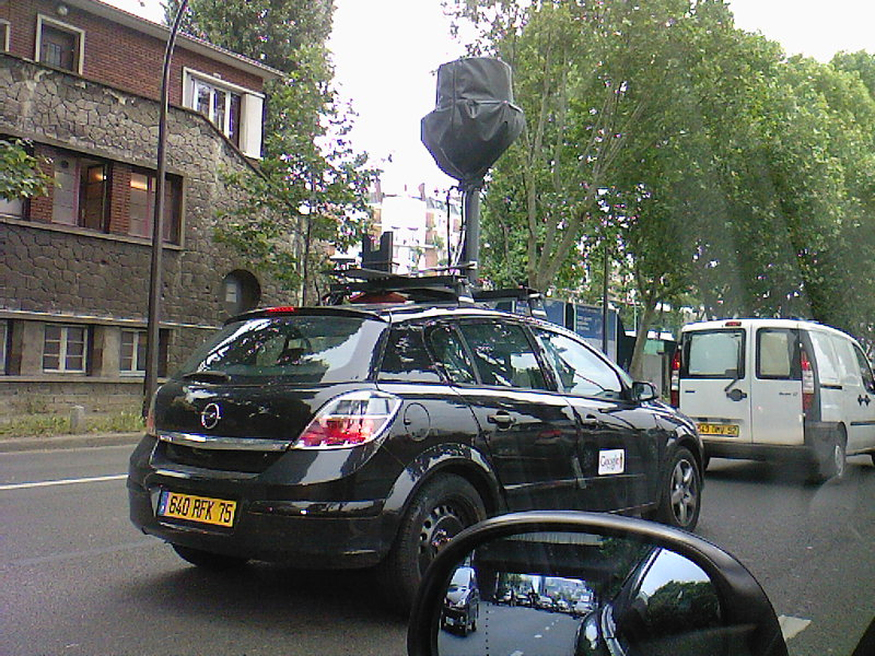 file google street view car in auteuil neuilly passy wikimedia commons. Black Bedroom Furniture Sets. Home Design Ideas
