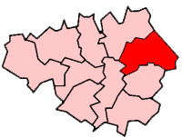GreaterManchesterOldham.png