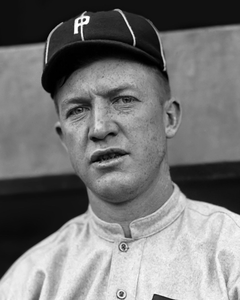 Grover Cleveland Alexander Wikipedia