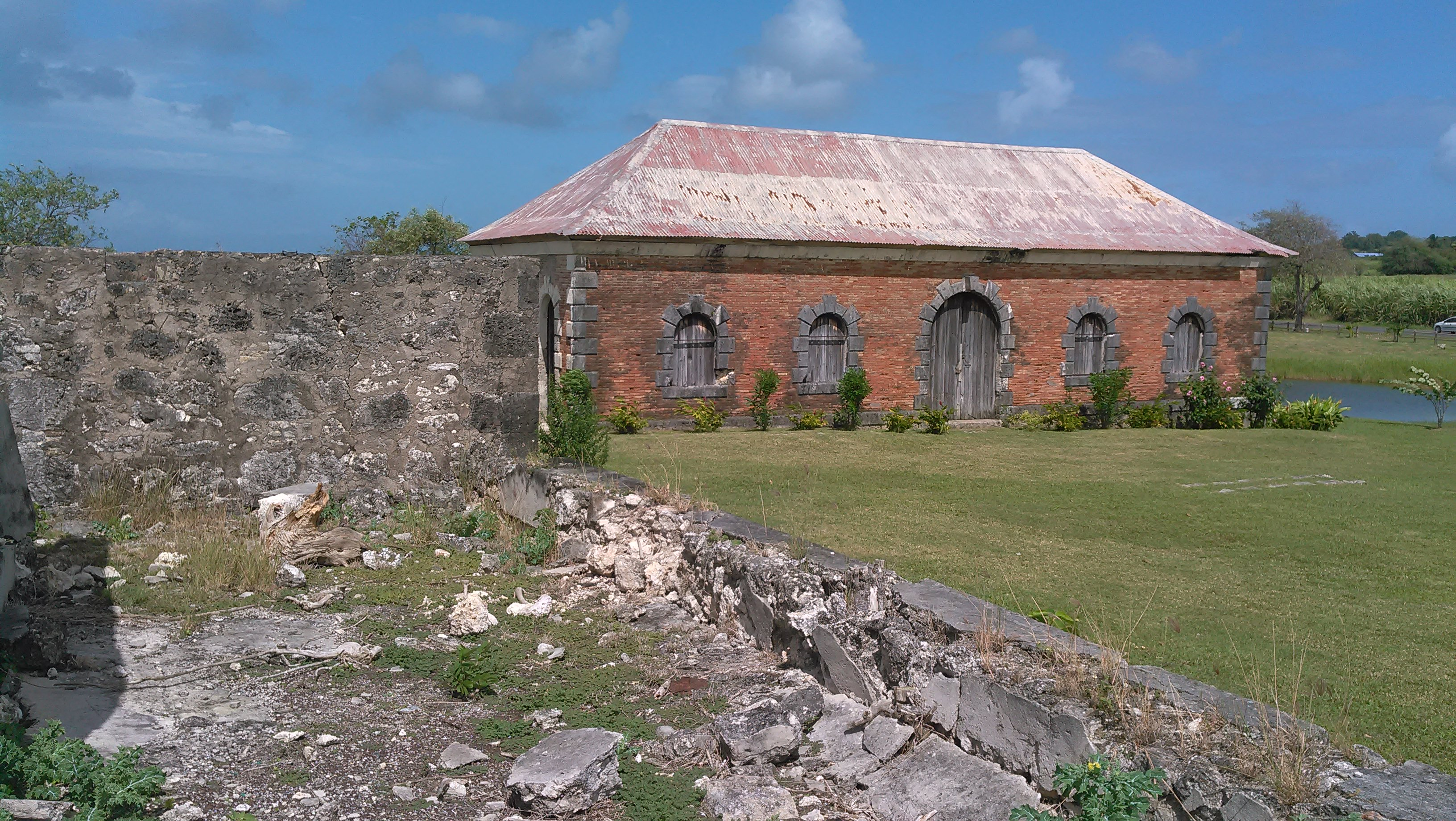 guadeloupe history Research guadeloupe genealogy, guadeloupe historical records, and participate in guadeloupe genealogy forums and more we have compiled a list of the best guadeloupe genealogy resources from around the web.