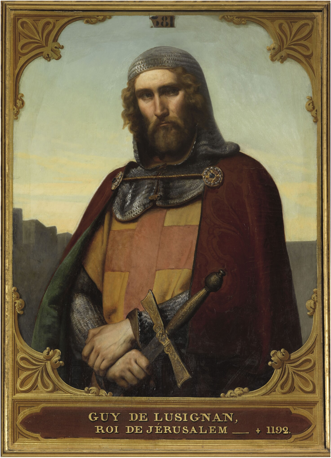 File:Guido di Lusignano.jpg