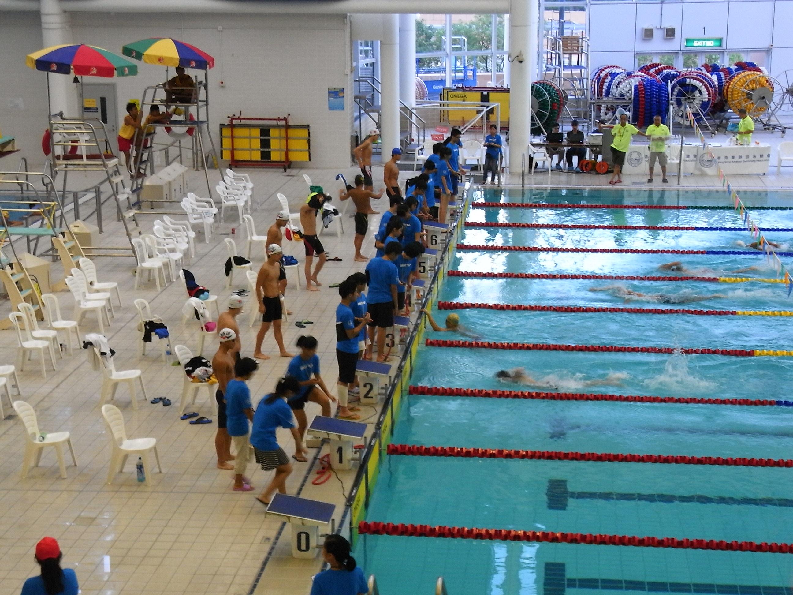 File Hk Tst Kln Park Swimming Pool C2 Indoor Competition July 2012 Jpg