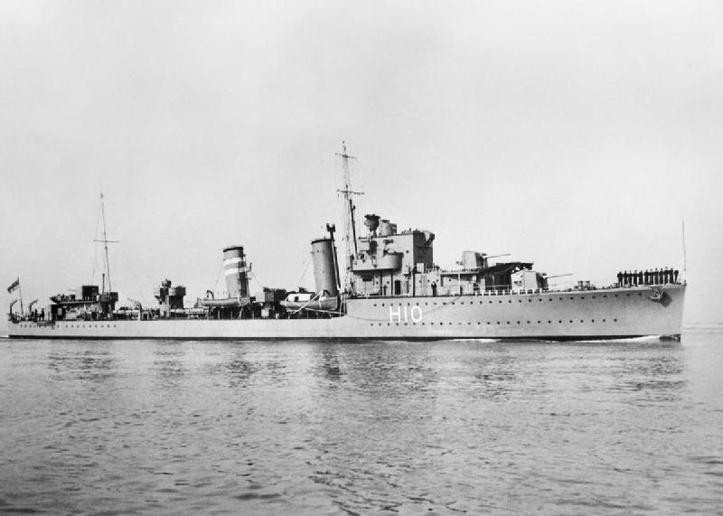 HMS_Encounter_1938_IWM_FL_11382.jpg