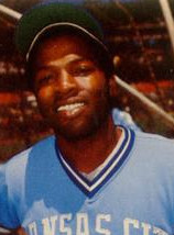 Hal McRae - Kansas City Royals.jpg