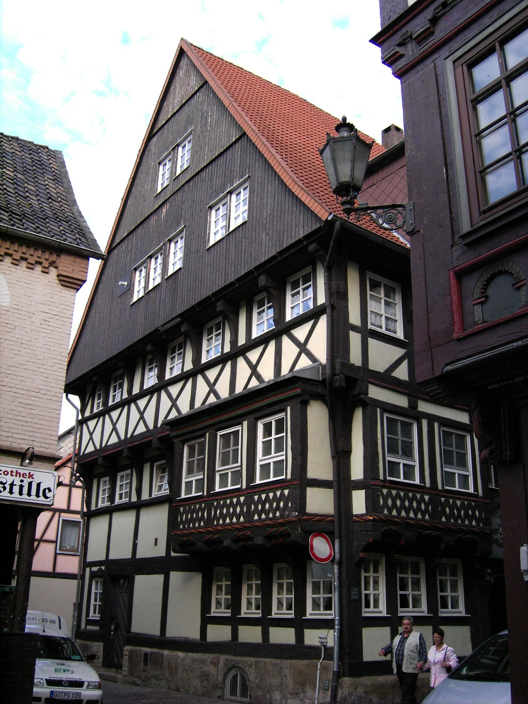 Datei:Hann. Münden-Timber.Framing-28-Muehlenstr.10-01.JPG – Wikipedia