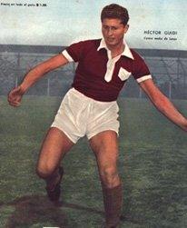 Juan Héctor Guidi