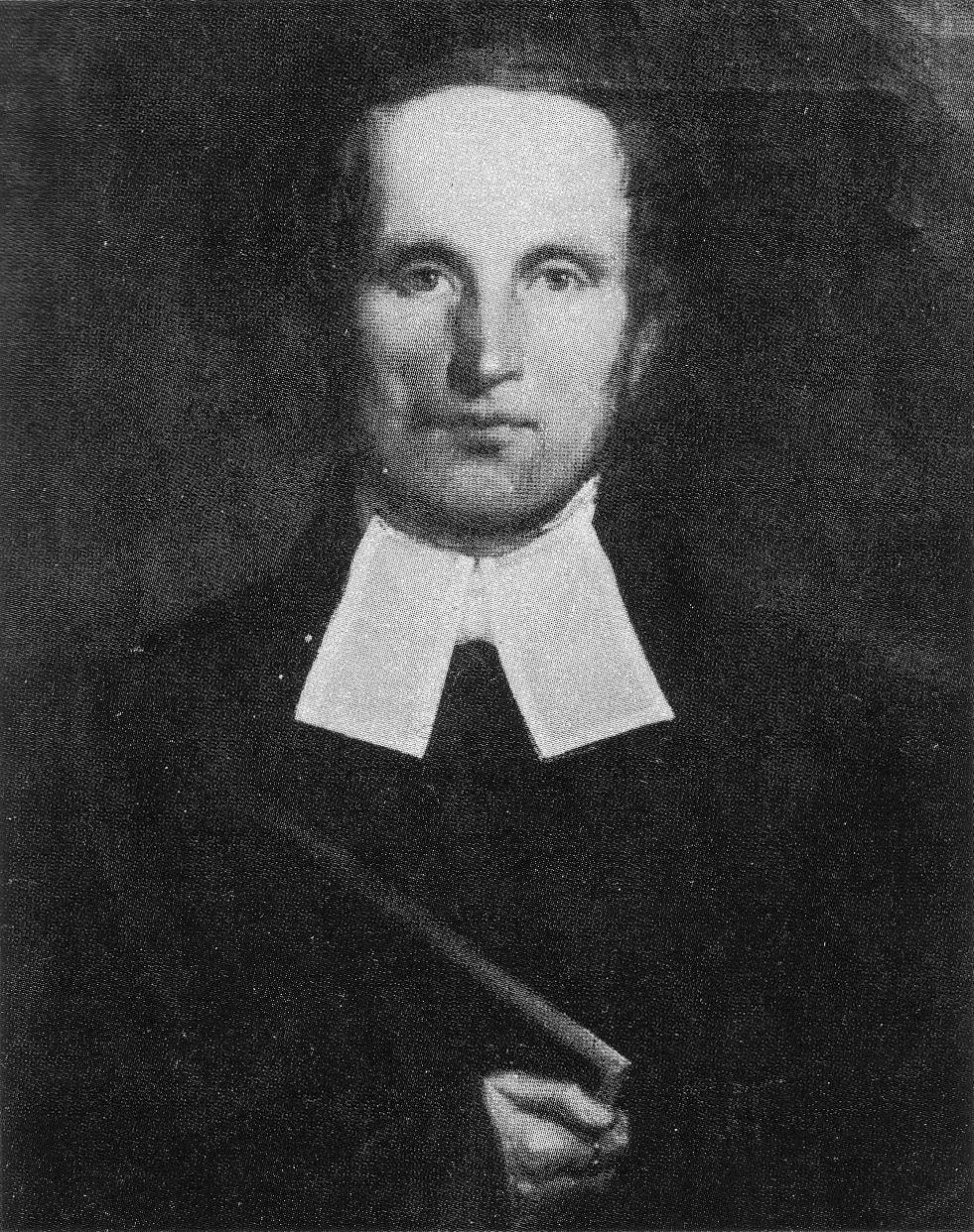 Heinrich alexander seidel wikipedia for Alexander heinrich
