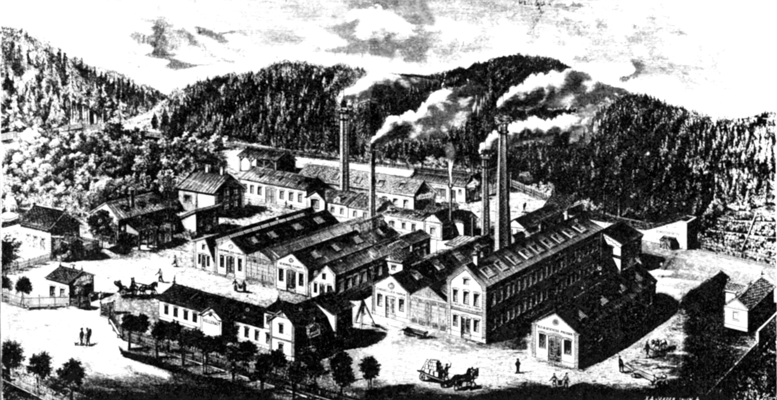 Filehirtenberg Patronenfabrik 1895jpg Wikimedia Commons