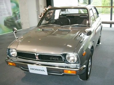Файл:Honda Civic 1st generation-1.jpg