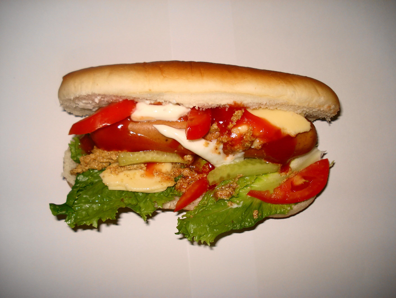File:Hot Dog 1.JPG - Wikimedia Commons