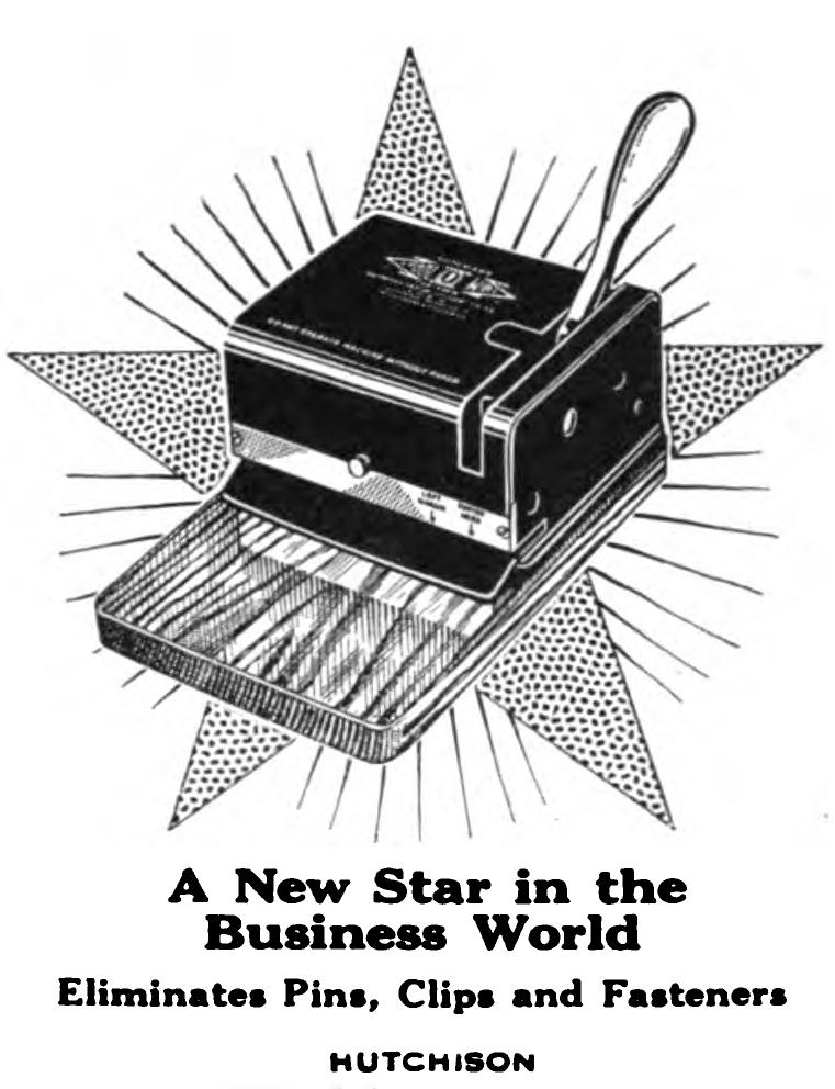 File:Hutchison Spool-O-Wire fastener.jpg - Wikimedia Commons