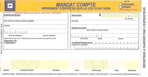 Comment Transferer Un Dossier Caf D Un Departement  Ef Bf Bd L Autre