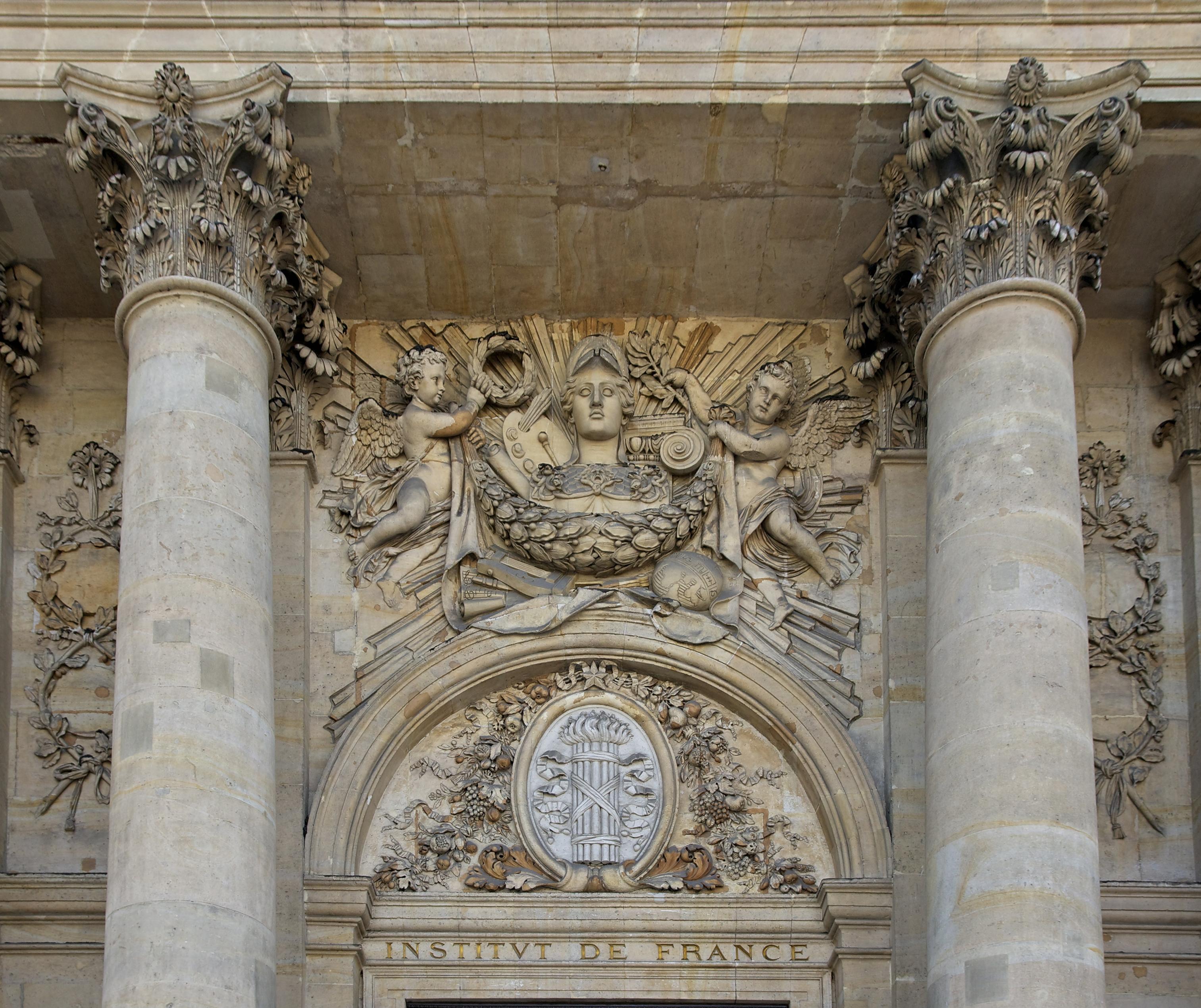Decor Original Dessus Lavabo Salle De Bain