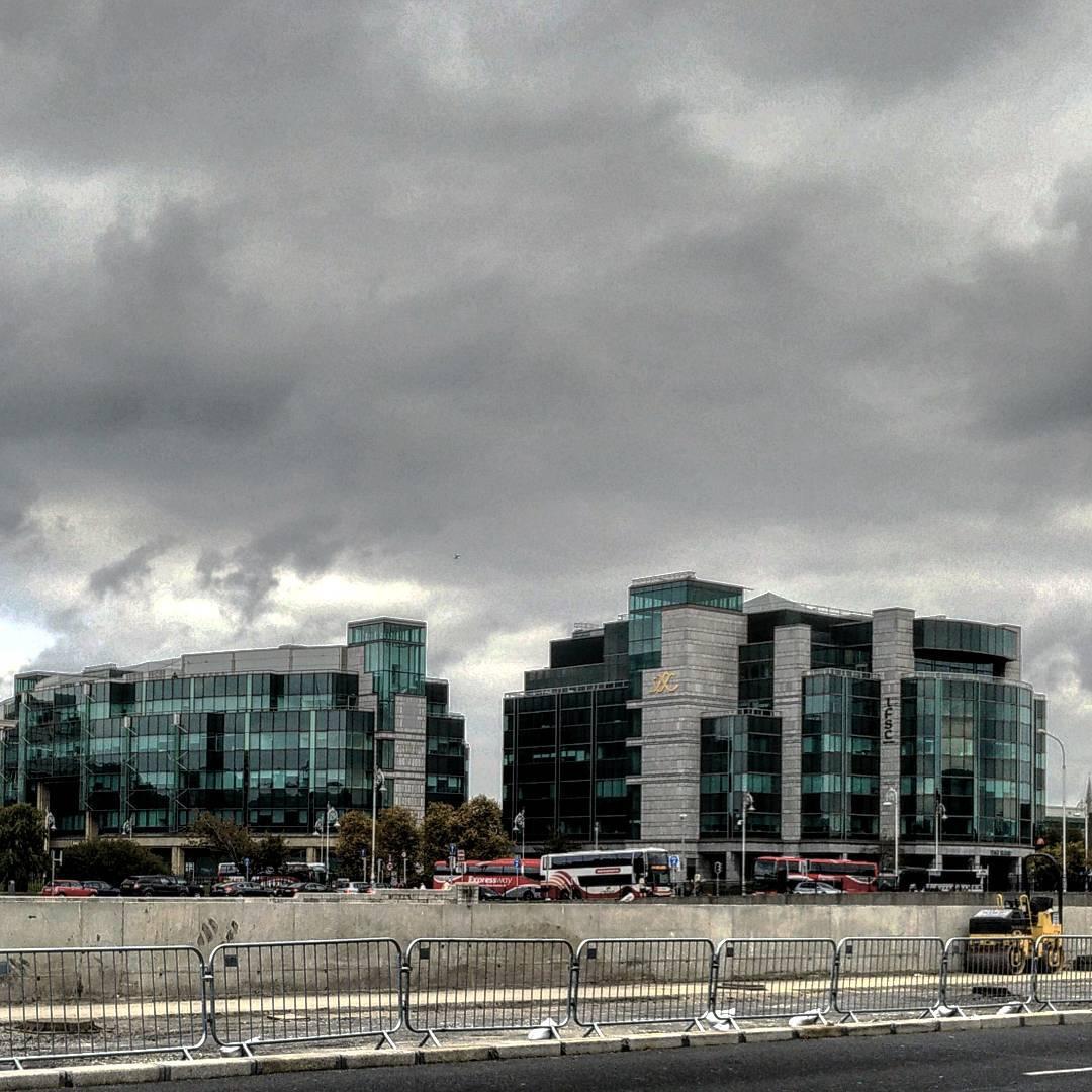 Claims Handler Jobs Dublin - Irish Jobs