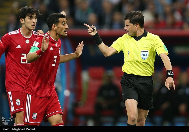 Iran and Spain match at the FIFA World Cup (2018-06-20) 32.jpg