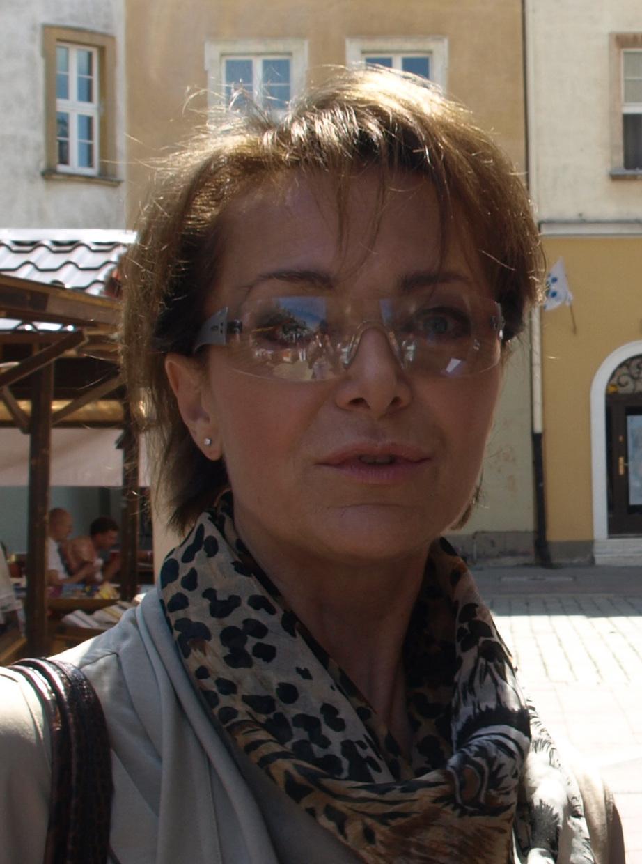 Irena Jarocka I. Jarocka - Anna Jantar A. Jantar Wymyśliłam Cię /