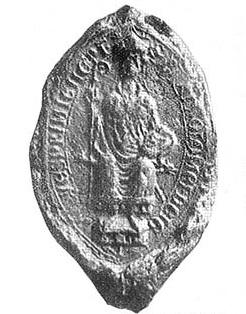 John, Archbishop of Esztergom