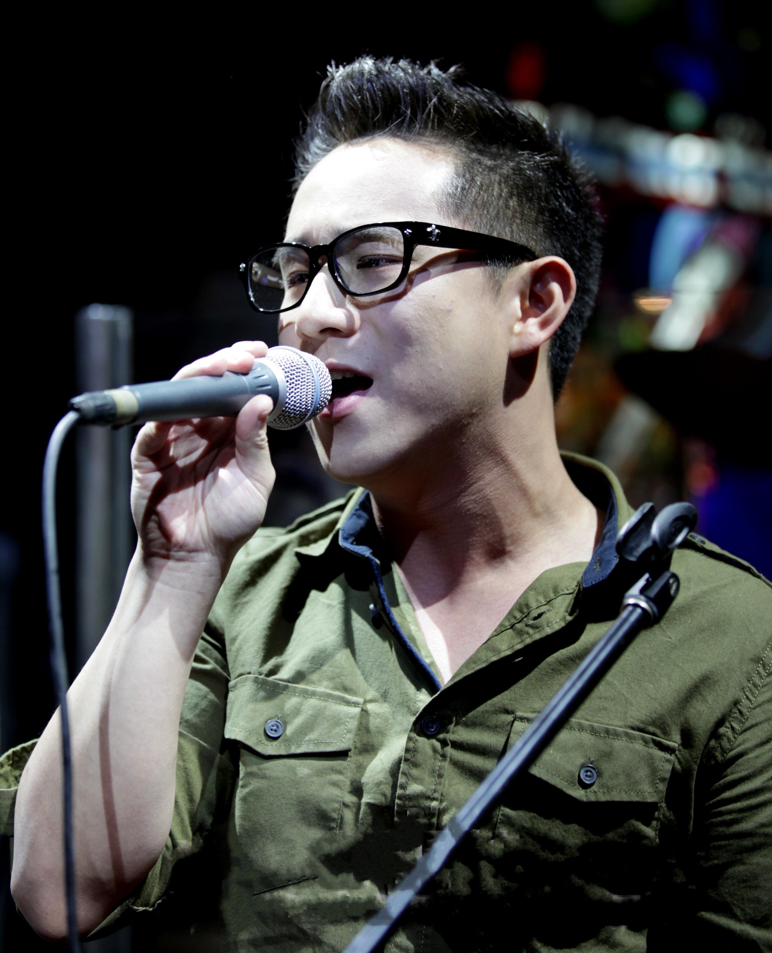 Jason chen songs download