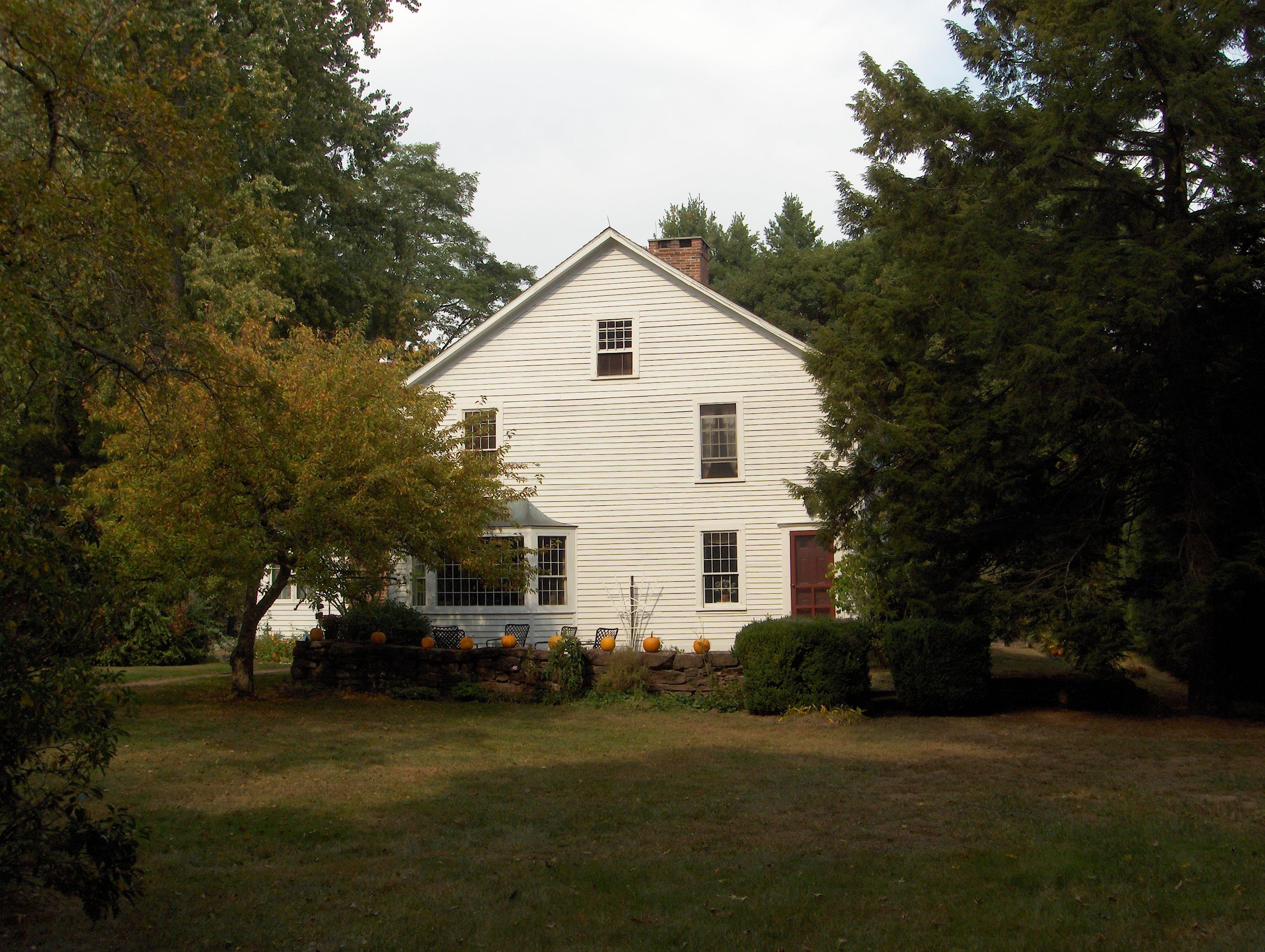 File John Terry House C 1780 Jpg Wikimedia Commons