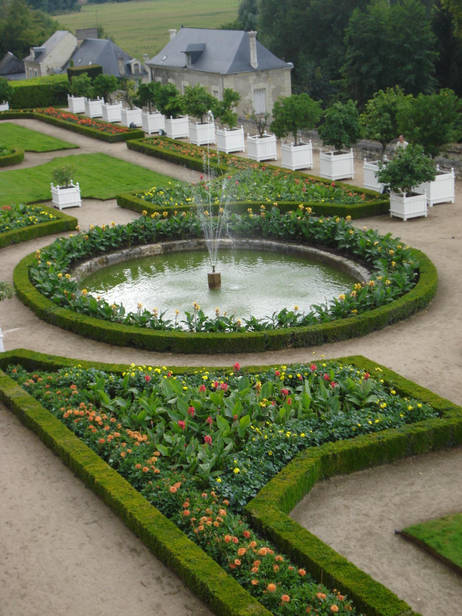File jardin du chateau d 39 for Atelier du jardin d acclimatation