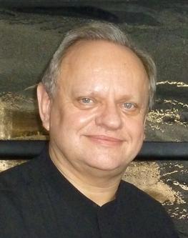 Joel Robuchon Wikipedia