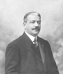 Chagas, João (1863-1925)