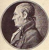Johann Christoph Gatterer