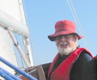 Gillis in 2010