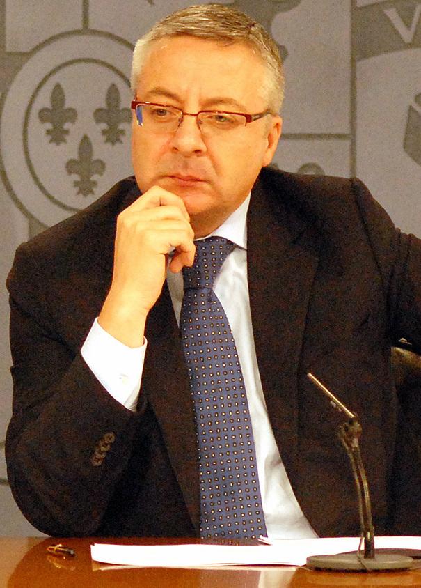 Jos 233 Blanco L 243 Pez Wikipedia