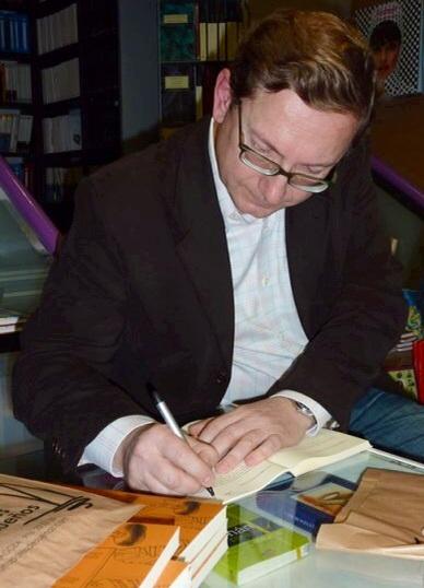 Jos U00e9 Luis Melero Wikipedia La Enciclopedia Libre