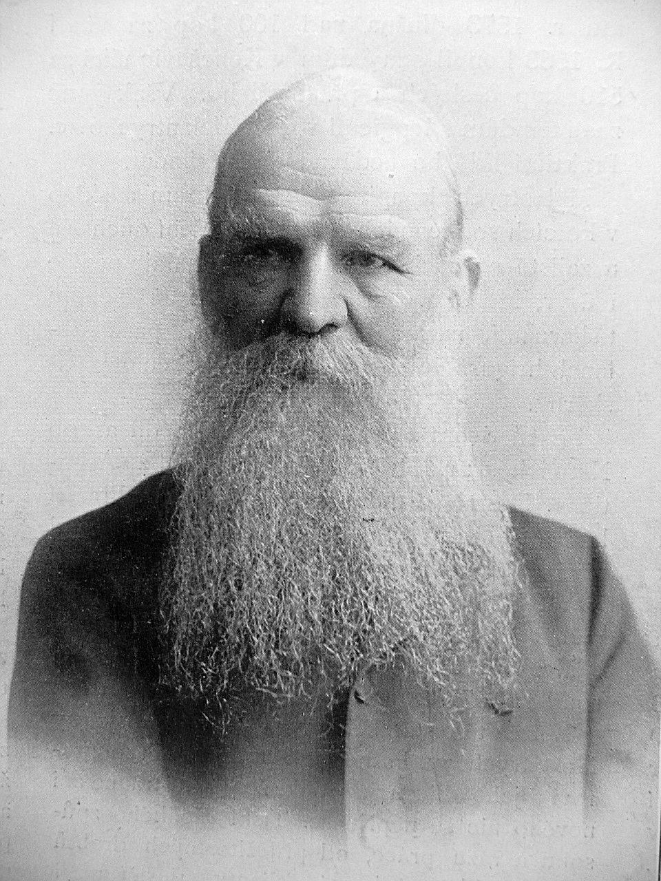 mikolas josef wikipedia