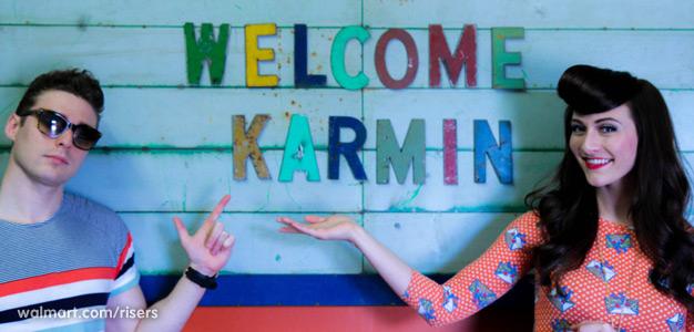 Karmin1.jpg
