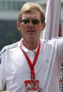 Kenny Dalglish 2009 Singapore crop.jpg