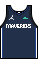 Kit body dallasmavericks statement.png