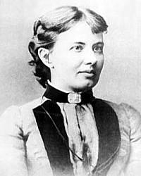 Kovalevskaïa.jpg