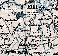 Kreis Kiel 1905.jpg