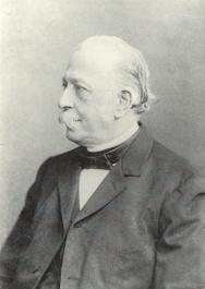 Fontane, Theodor (1819-1898)