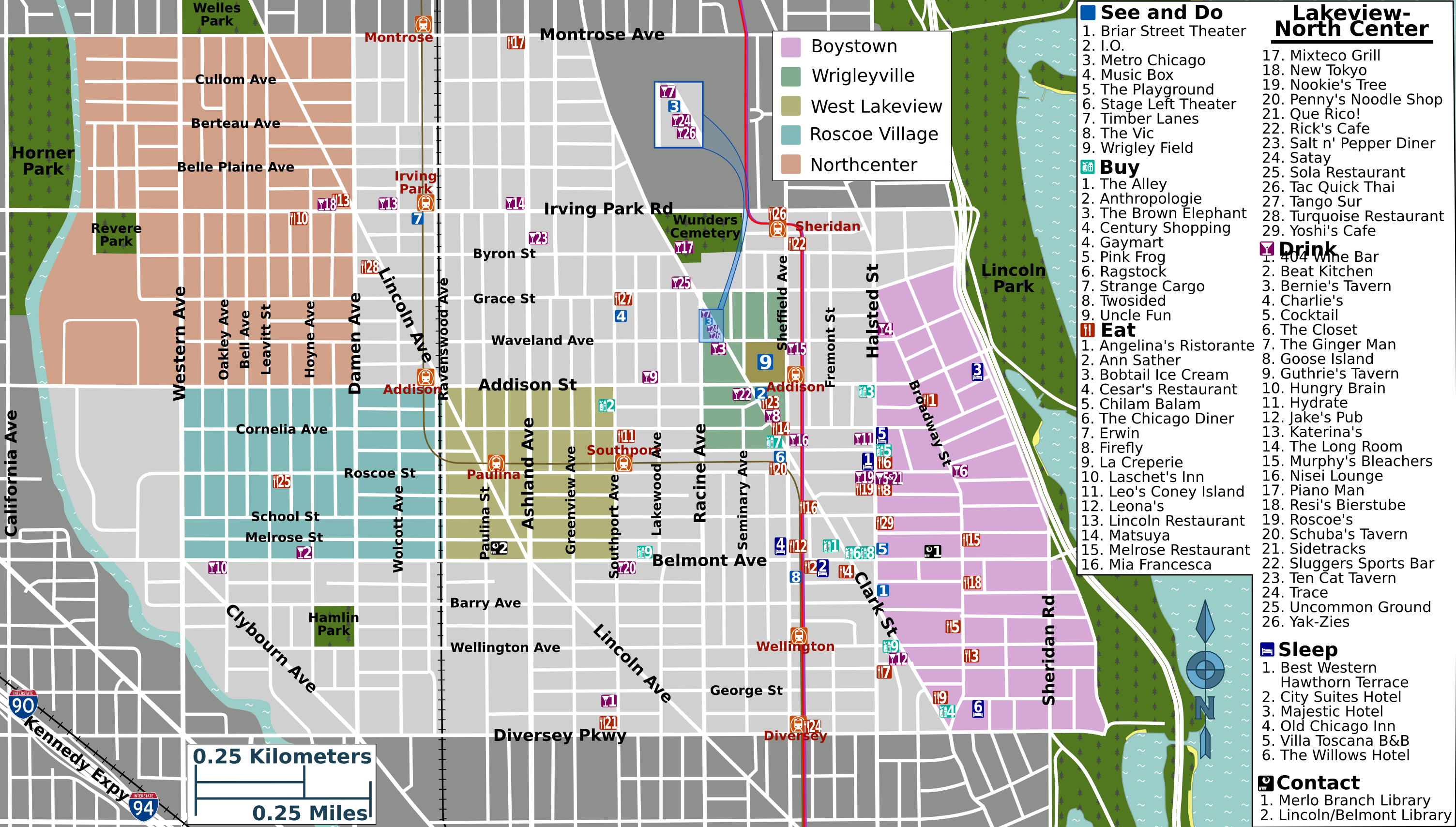 File Lakeview Map Png Wikimedia Commons