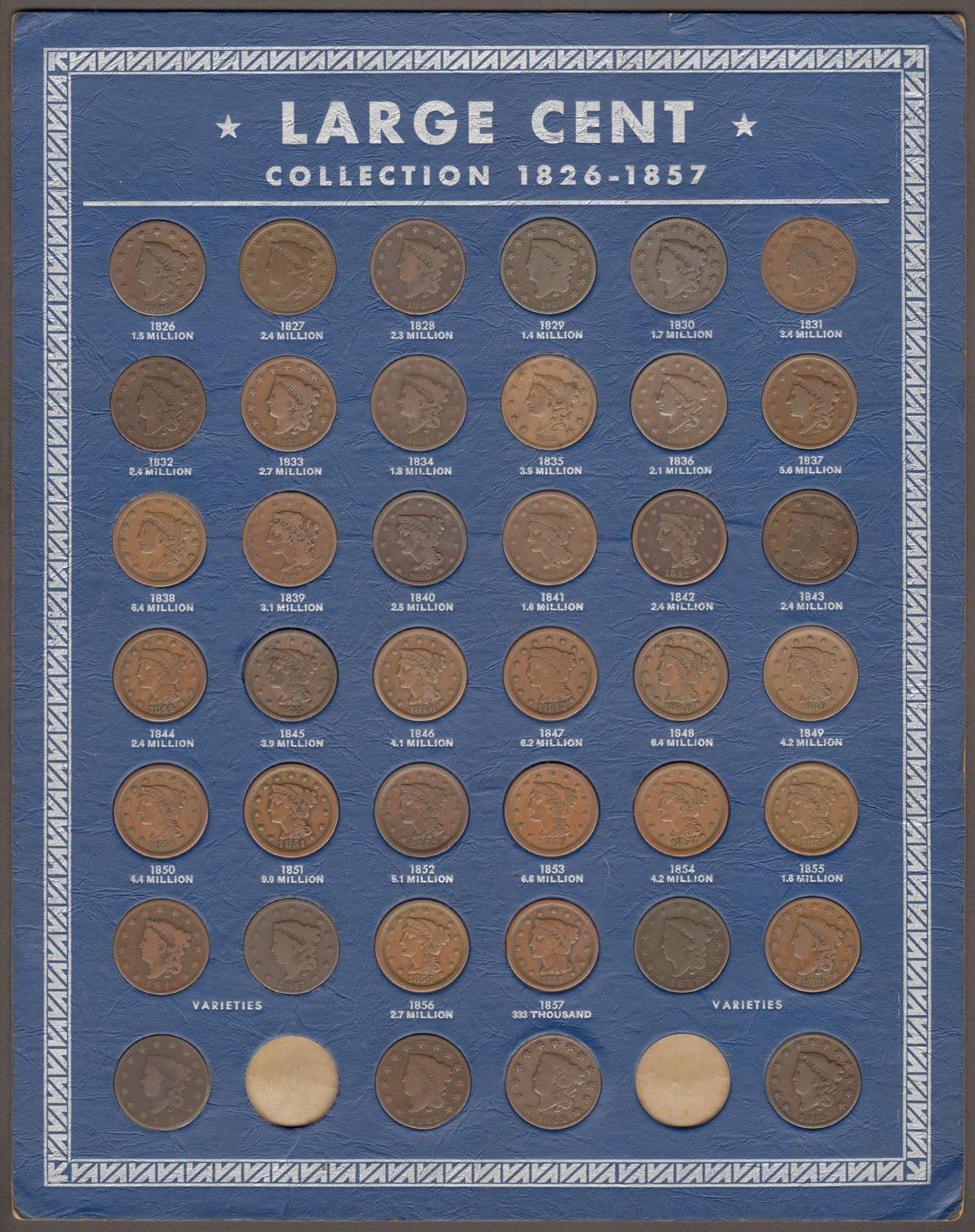 Coin Board Wikipedia