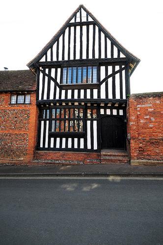 File:Lavenham - Molet House.jpg
