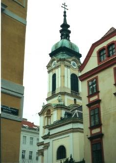 Leopoldskirche.jpg