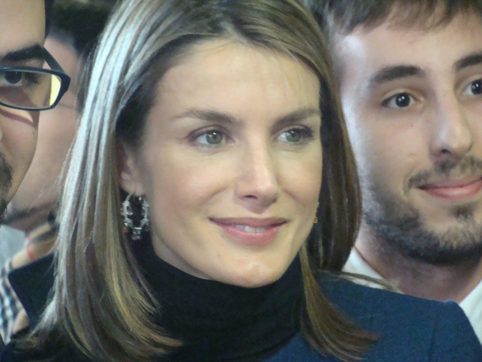leticia rocasolano: