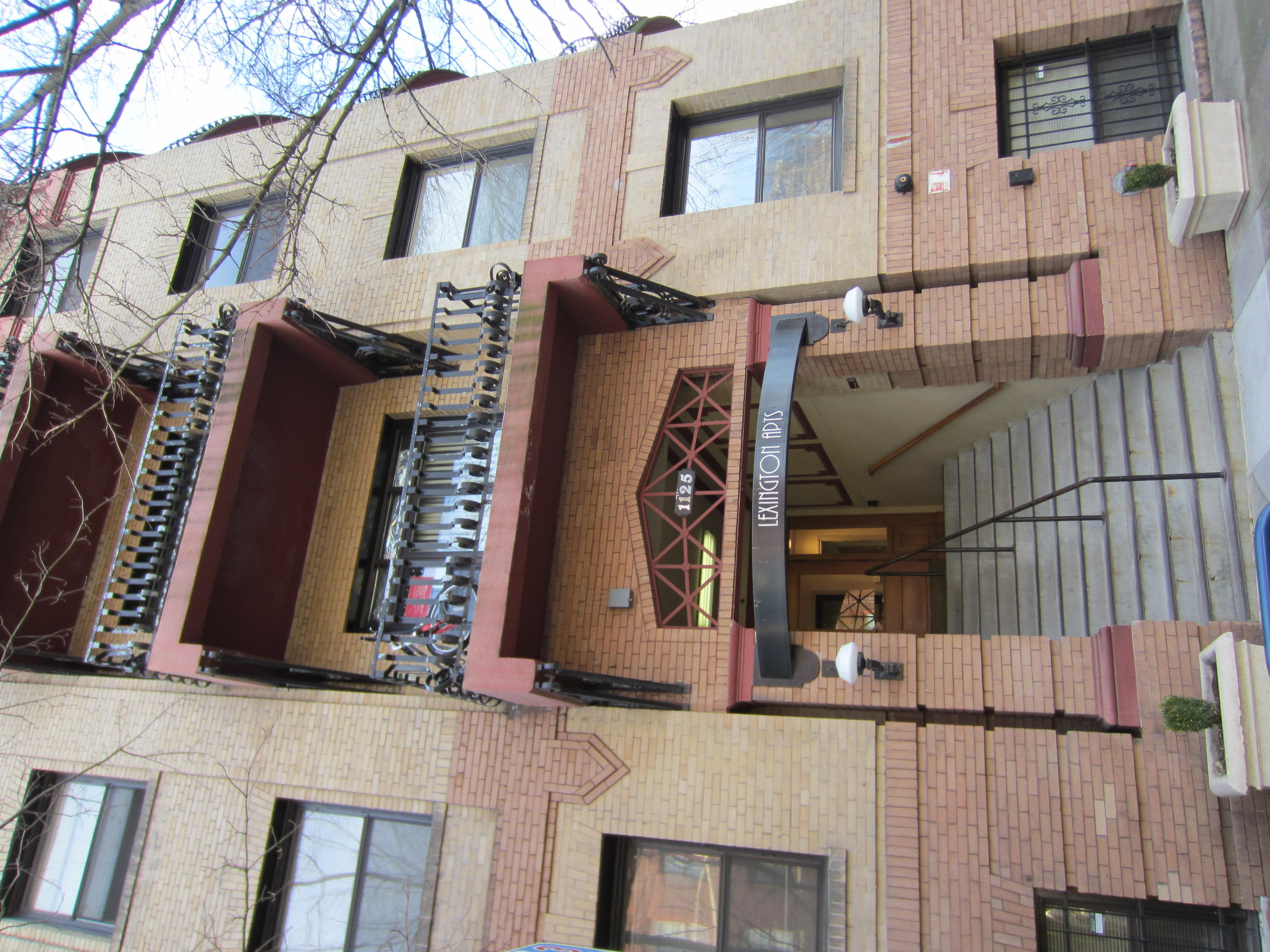 File:Lexington Apartments, Portland, Oregon 2012.JPG ...