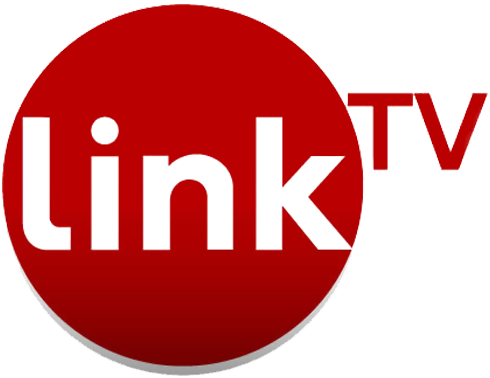 File:Link-TV.png