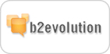Logo b2evolution.jpg