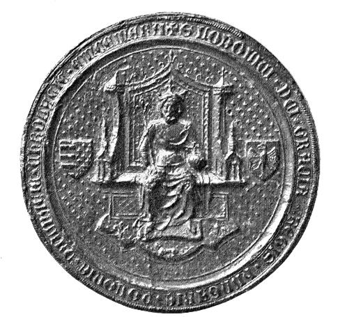 File:Ludwik Węgierski seal 1370.PNG